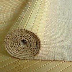Поклеить бамбуковые обои в Дзержинске