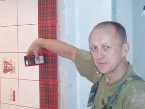 Бригада по ремонту квартир в Дзержинске и области - нанять бригаду для ремонта